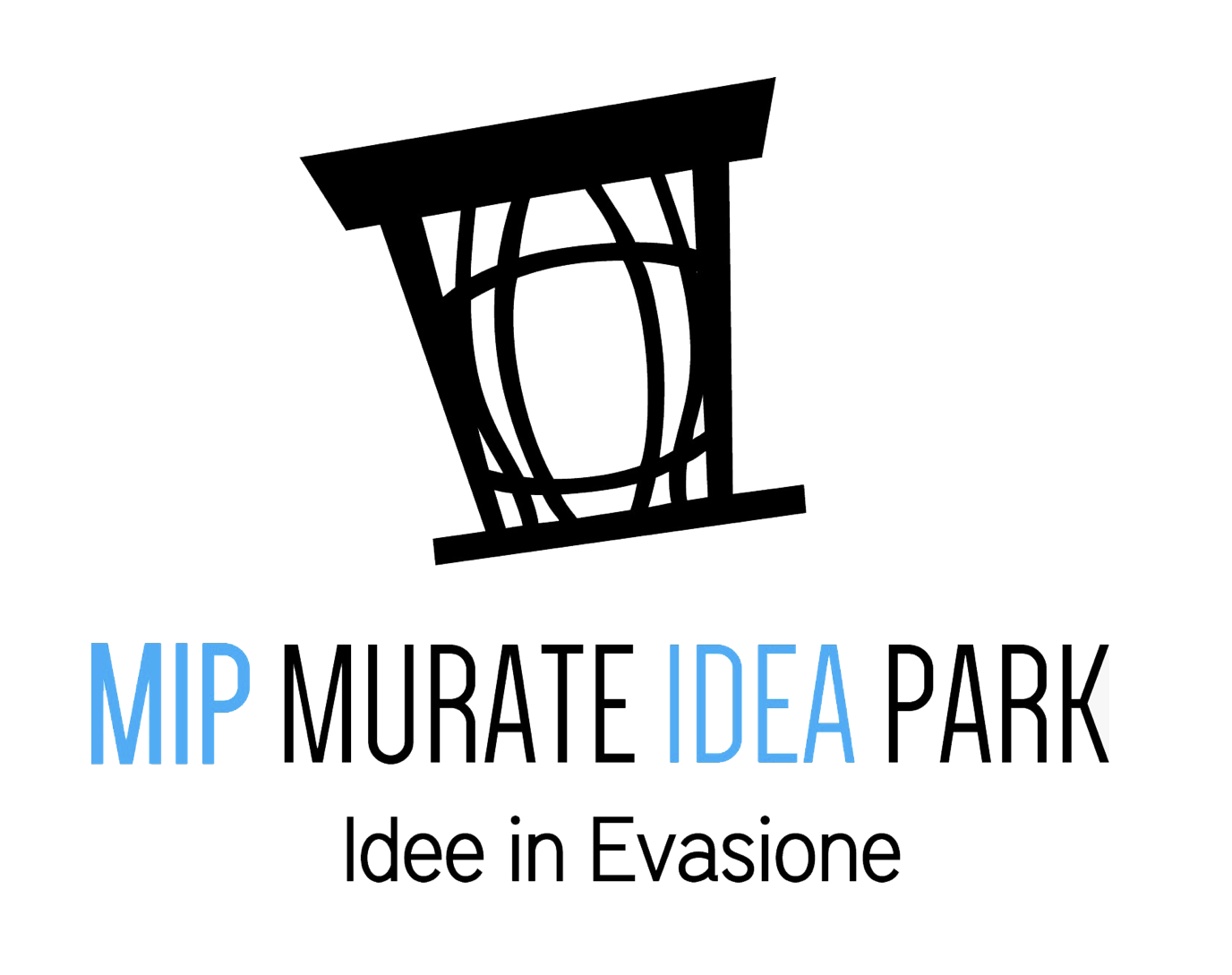 Murate Idea Park MIP Firenze